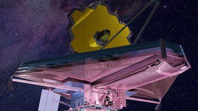 صورة أساسيات علم الفلك للمبتدئين