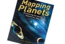Photo of رسم خريطة الكواكب اكتشاف العوالم الأخرى خارج كوكبنا